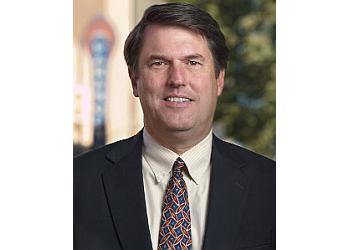Abilene employment lawyer Mark Zachary
