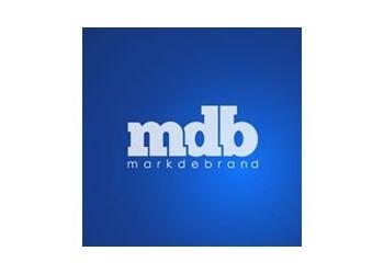 Miramar advertising agency Markdebrand