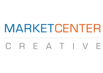 Irving web designer MarketCenter Creative
