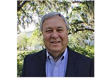 Savannah property management Market South Management