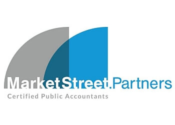 Chattanooga accounting firm Market Street Partners, PLLC.