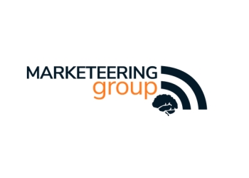 Seattle advertising agency Marketeering Group
