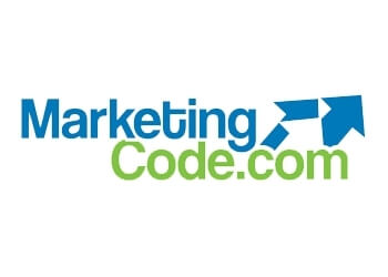 Columbia advertising agency MarketingCODE.com