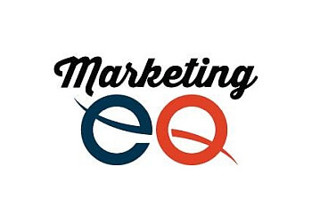 Vancouver advertising agency Marketing EQ, Inc.