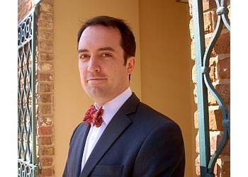 Charleston bankruptcy lawyer Markham Law Firm, LLC