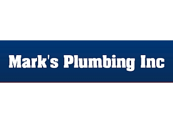 3 Best Plumbers In Lincoln Ne Threebestrated