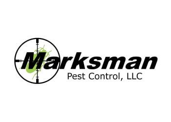 Marksman Pest Control Birmingham Pest Control Companies