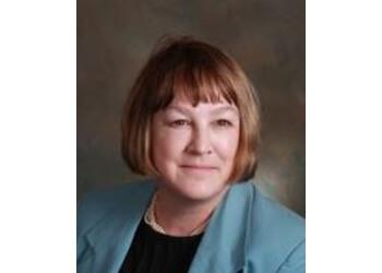 Providence dermatologist Marla C. Angermeier, MD