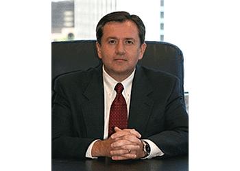 Salt Lake City real estate lawyer Marlon L. Bates