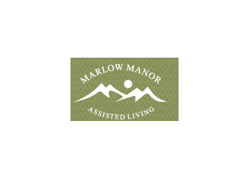 Marlow Manor  Anchorage Assisted Living Facilities