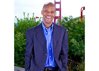 Stockton dj Marquis Entertainment