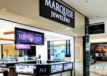 Frisco jewelry Marquise Jewelers