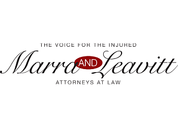 Marra & Leavitt LLC