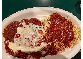 Anaheim italian restaurant Marri's pizza & pasta