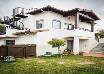 San Diego home builder Marrokal Design and Remodeling