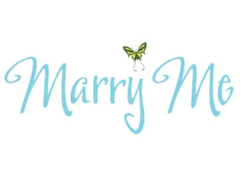 Columbia wedding planner Marry Me Weddings