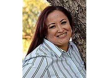 El Paso wedding planner Marry Me in El Paso
