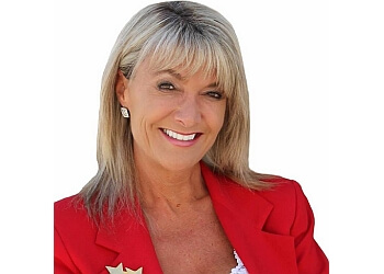 Tucson real estate agent Marsee Wilhems