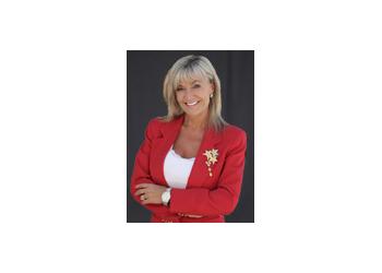 Tucson real estate agent Marsee Wilhems