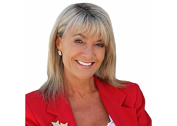 Tucson real estate agent Marsee Wilhems - EXP REALTY