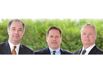 Vancouver employment lawyer Marsh, Higgins, Beaty & Hatch, P.C.