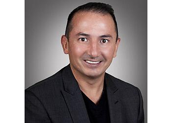 Reno real estate agent Marshall Carrasco - Marshall Realty
