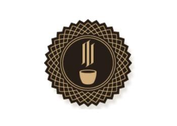 Amarillo cafe Marshall Coffee Company