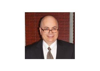 Detroit bankruptcy lawyer Marshall D Schultz