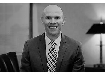 Toledo patent attorney Marshall & Melhorn LLC