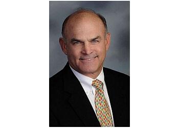 Huntsville oncologist Marshall Schreeder, MD