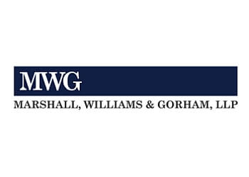 Wilmington employment lawyer Marshall, Williams & Gorham, LLP