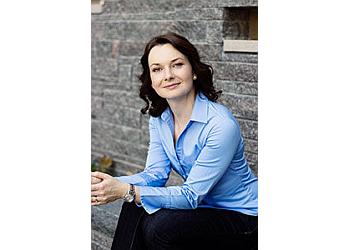 Westminster marriage counselor Marta Kem, MA, LMFT