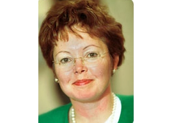 Omaha gastroenterologist Martha A. Arouni, MD