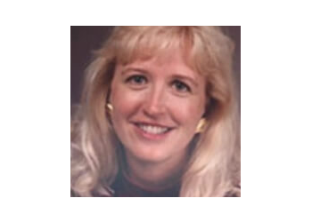 Rockford psychiatrist Martha Crotts, MD