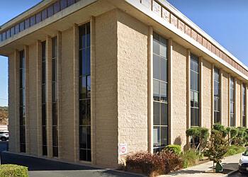 Ventura endocrinologist Martha Gonzalez, MD