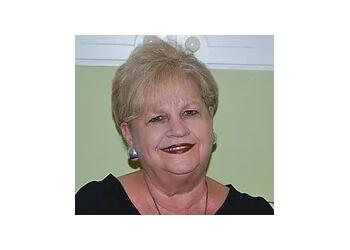 Mobile marriage counselor Martha L. Sullins, Dmin, LPC