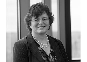 Fort Wayne employment lawyer  Martha M. Lemert