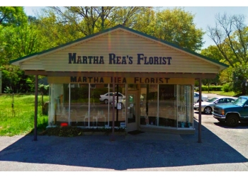 Martha Rea's Florist