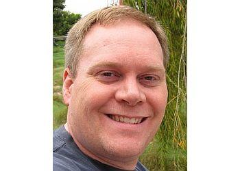 Santa Ana consumer protection lawyer Martin Anderson