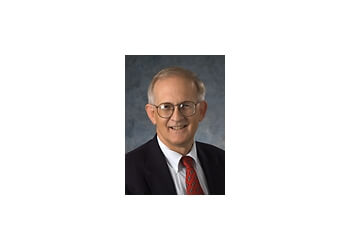 Salem endocrinologist Martin Bassett, MD