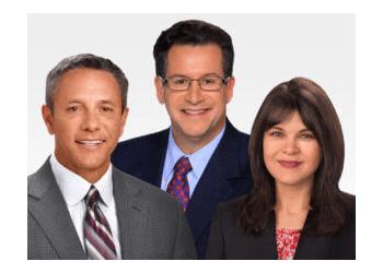 Albany personal injury lawyer Martin, Harding & Mazzotti, LLP