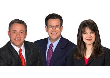 Rochester medical malpractice lawyer Martin, Harding & Mazzotti, LLP