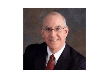 Springfield personal injury lawyer Martin Haxel