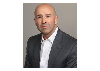 Peoria orthopedic Martin J Benoit, MD