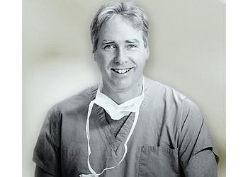 Newport News plastic surgeon Martin J. Carney, MD, FACS