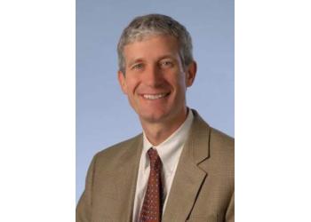 Indianapolis urologist Martin Kaefer, MD