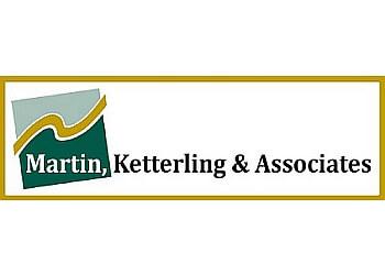 Ventura tax service Martin, Ketterling & Associates