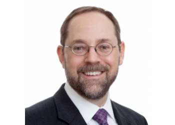 Chattanooga immigration lawyer Martin Lester