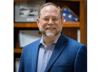 Chattanooga immigration lawyer Martin Lester - LESTER LAW