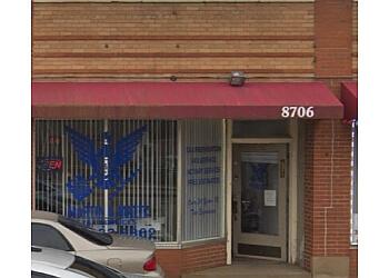 St Louis tax service Martin & Mattz Tax Services LLC